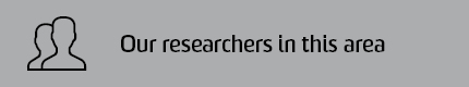 Aboriginal and Torres Strait Islander Peoples researchers
